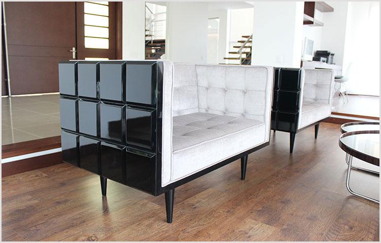 Diseño y Fabricacion de muebles en Colombia, tapiceria de muebles ...
