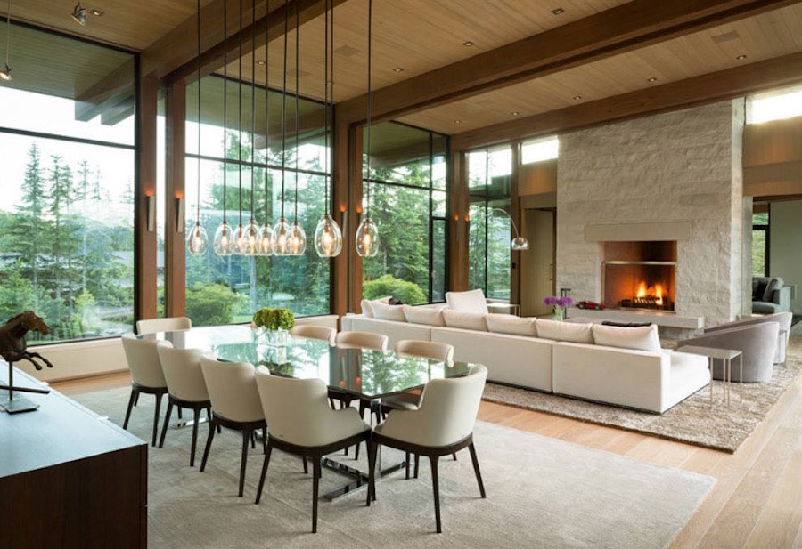 Muebles de diseño - diseño interior | Dambientes ::.