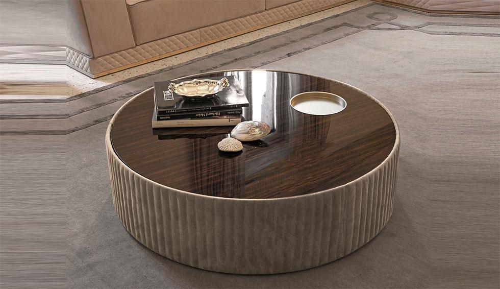Mesas, Mesas auxiliares, Muebles de Comedor, Diseño Interior::.