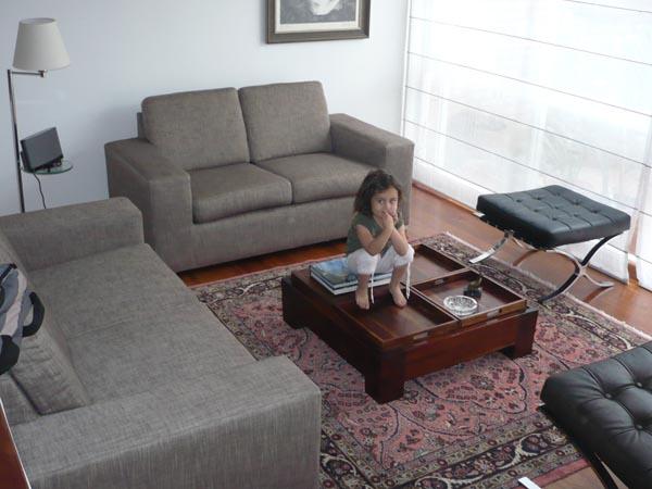 Muebles pedicure spa colombia 20170804080503 for Decoracion muebles sala