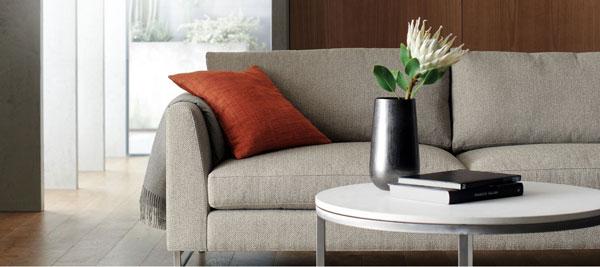 Cuidado de los muebles como limpiar muebles de madera limpieza de muebles en cuero limpieza - Limpieza de muebles de madera ...